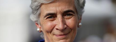 Véronique Fayet: «Les plus précaires s'endettent pour survivre»