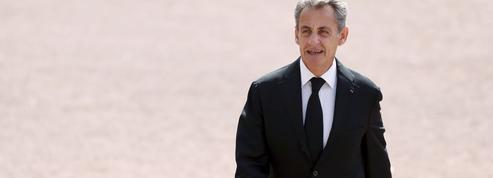 Financement libyen: Nicolas Sarkozy déterminé à défendre son honneur