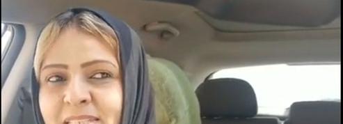 À Benghazi, la liberté d'expression en deuil après le meurtre d'une avocate connue
