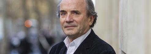 Ivan Rioufol: «Le réveil des peuples affole les mondialistes»