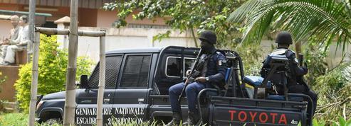 Yves Thréard: En Côte d'Ivoire, Emmanuel Macron face au spectre d'un grand califat africain