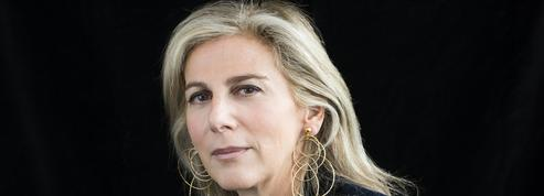 Anne Fulda: «Mes monstres sont parfois fascinants ou agaçants mais toujours attachants»