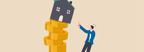 Reconfinement: des aides boostées pour les locataires dont les revenus ont baissé