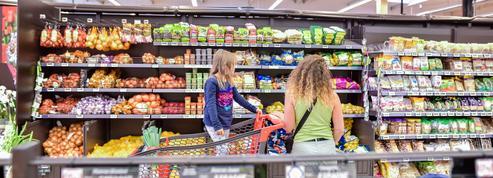 L'inflation, un indice contesté à portée très politique