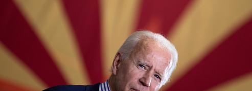 États-Unis: de retour au pouvoir, les démocrates ne veulent plus être béats face à la tech