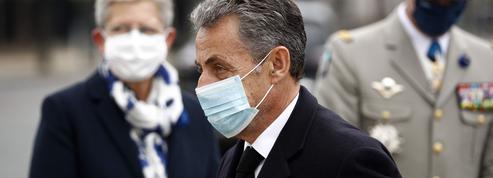 Hervé Lehman: «Après la rétractation de Ziad Takkiedine, le dossier déjà très fragile s'effondre»