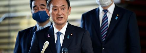 Le Japon, bénéficiaire de l'ouverture des marchés de ses voisins