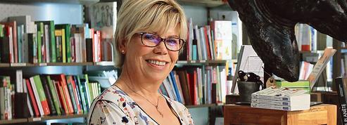 Reconfinement: «Ce que vivent les libraires n'est ni justifié ni juste»