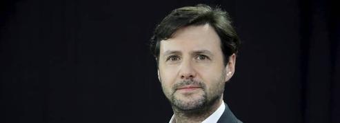 Olivier Babeau: «Il est plus rassurant de croire à des complots que de reconnaître le chaos qui nous gouverne»