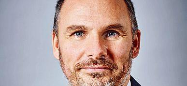 Yannick Ollivier, pugnace avocat des commissaires aux comptes