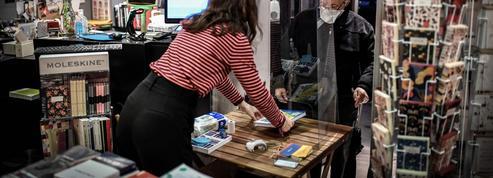 Tite Live profite à plein de la digitalisation des librairies