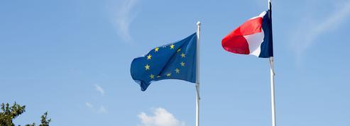 Investissements étrangers: la France reperd du terrain