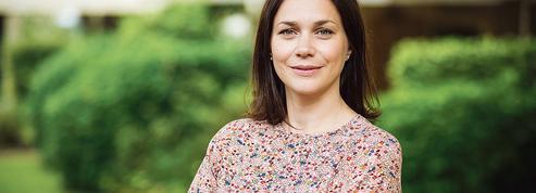 Nathalie Péchalat: «Nous ne sommes plus aveugles» face aux violences sexuelles