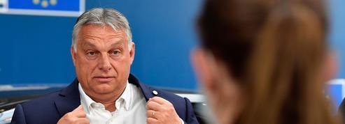 Pourquoi la Pologne et la Hongrie s'opposent au plan de relance européen