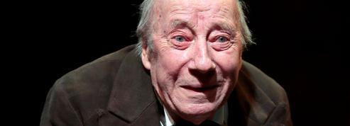 Michel Robin, homme de théâtre et Poulidor au cinéma, est mort
