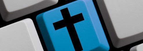 Jonathan Pageau: «La messe purement virtuelle va mener à la destruction des églises de nos villages»