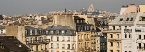 Comment réorganiser son patrimoine pour réduire son impôt sur la fortune immobilière