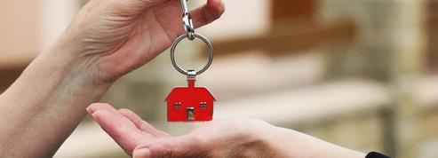 Bailleurs, comment fidéliser votre locataire?