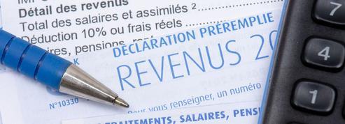 Optimisation fiscale: gare au plafonnement des niches