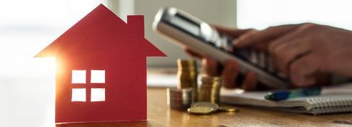 «Les taux vont-ils remonter?»: nos réponses à vos questions sur le crédit immobilier