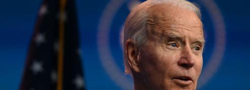 La campagne invisible de Joe Biden peut-elle devenir un modèle?