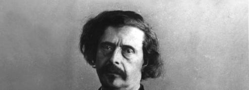 Quand Jules Barbey d'Aurevilly écrivait dans Le Figaro :«L'art est-il violé parce qu'on refuse les deux toiles de M.Courbet?»