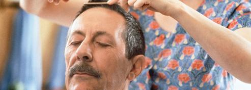 Peut-on vraiment se passer de son coiffeur?