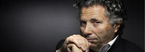 Goldnadel: «Lettres ouvertes à Obama, aux juges de Sarkozy et à Décathlon»