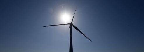 Transition écologique: un outil pour évaluer l'impact sur le climat des budgets des collectivités