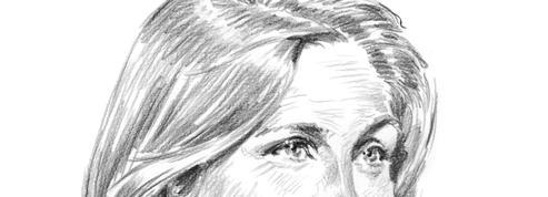 Julia de Funès: La lutte contre le Covid a déchaîné lapulsion légalomaniaque française
