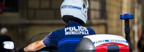 «La loi sécurité globale ne répondra pas à l'insatisfaction des Français vis-à-vis de leur sécurité»