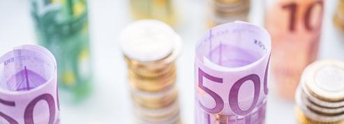 Placements bancaires : toutes les offres ne se valent pas