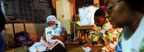 Le Burkina Faso aux urnes sous la menace djihadiste