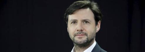 Olivier Babeau: «La France du Black Friday, c'est la France qui calcule le mois à 10 euros près»