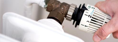 Comment EDF a gagné la bataille du chauffage électrique face à Engie