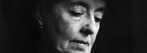 Mes souvenirs sur Hugo et Flaubert ,de Gertrude Tennant: l'amie anglaise