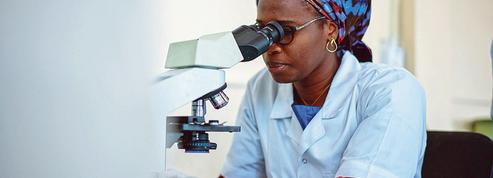 Ces chercheuses qui forgent l'avenir de l'Afrique