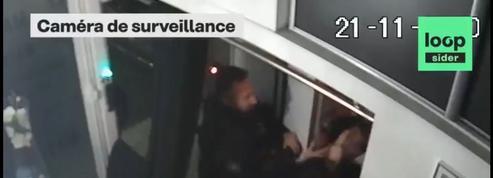 Le ministre de l'Intérieur sous pression après de nouvelles violences policières