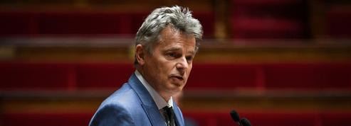 Présidentielle 2022: Fabien Roussel se prépare, mais fera voter les militants
