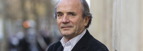 Ivan Rioufol: «Derrière l'aimable sourire du camp du Bien»