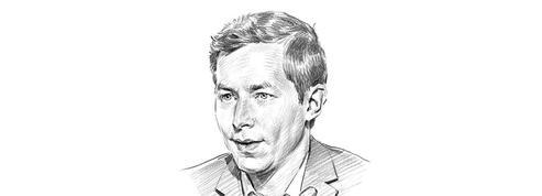 François-Xavier Bellamy: «L'article 24, symbole du recul inutile de nos libertés»