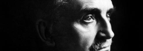 Quand Paul Claudel écrivait dans Le Figaro :«Le cubiste, on voit seulement qu'il est en colère»