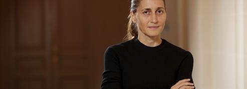 Anne Fulda: «Du doux pour contrer l'amer»