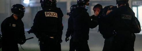 Article 24: ces textes de loi qui protègent déjà citoyens et policiers