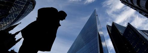 En ordre dispersé, les Européens tentent de tailler des croupières à Londres