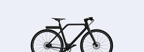 Quand le vélo prend le pouvoir: sélection de 6 vélos