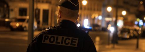 Alain Bauer: «Les policiers doivent abandonner cet esprit de corps qui les incite à protéger les leurs»
