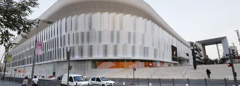 Paris La Défense Arena veut attaquer l'État