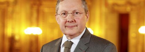 Philippe Bas: «Ce gouvernement a l'art de créer lui-même des crises politiques»