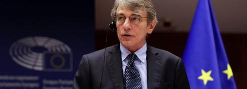 Annuler la dette: l'Italie écarte cette solution pour l'instant